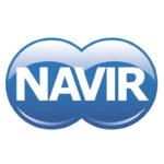 Navir Logo